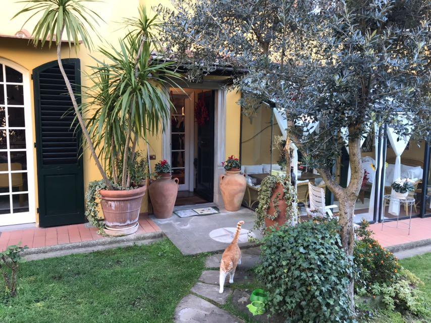 cerca  VILLA VENDITA Firenze  - San Domenico / Settignano