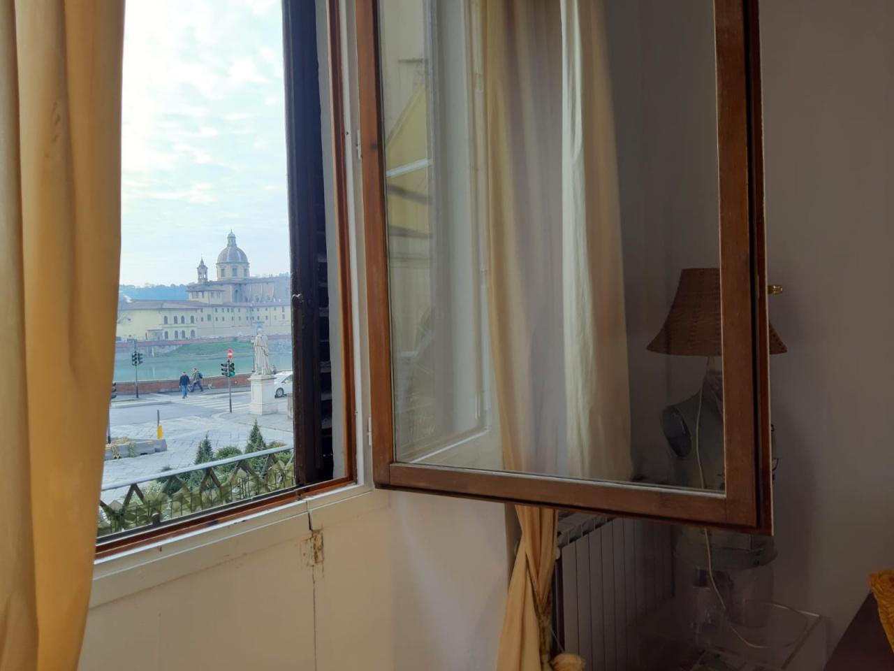 cerca Firenze  Centro Duomo APPARTAMENTO AFFITTO